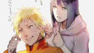 Naruto i Hinata Mezhdu nami lyubov       MosCatalogue net