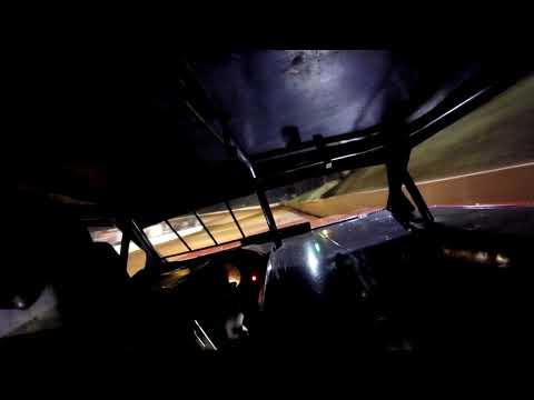 Laurens County Speedway | Rod Tucker #12 Thunder Bomber Win | 9/29/18