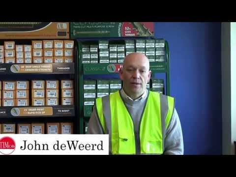 timco-purchase-datalinx-warehouse-manager-x3