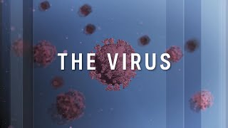 The Virus: The latest in the fight against COVID-19 | ABC News