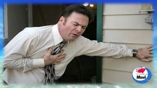 remedios caseros para la angina de pecho y aliviar el dolor
