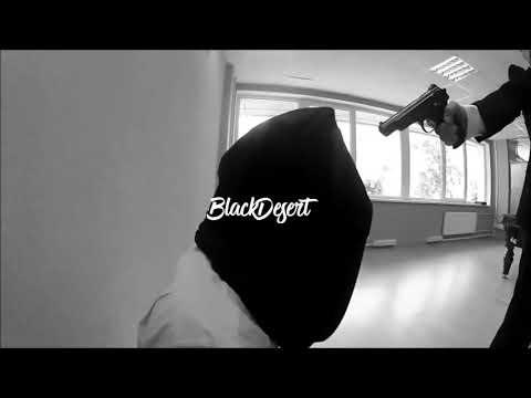 Самый крутой клип Miyagi и Эндшпиля