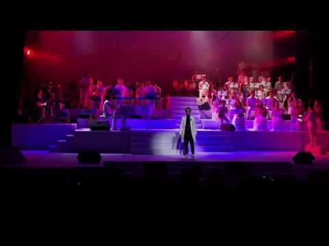 Hà Anh Tuấn - Fragile live concert 10/09/2017
