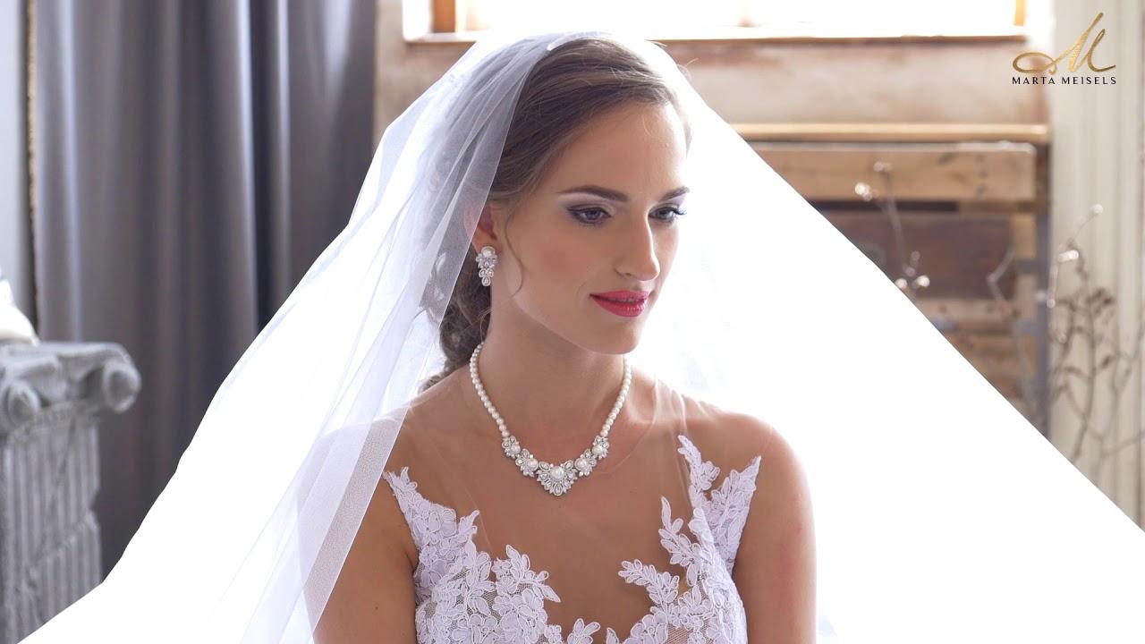 nő keres férfit fehér menyasszonyi)
