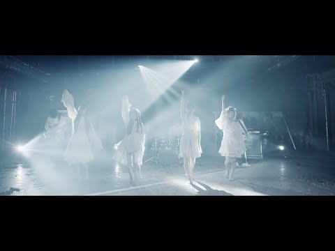 "ゆくえしれずつれづれ(Not Secured,Loose Ends)""Phantom Kiss(feat. Fronz from Attila)""Official MusicVideo"