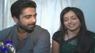 Avinash Sachdev & Shrenu Parikh - Current Track Talk - Exclusive