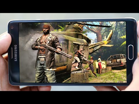 TOP 10 NEW OFFLINE ZOMBIE Shooting Games For Android 2020 | HD Graphics