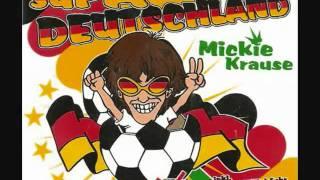 Mickie Krause - Oh wie ist das schön