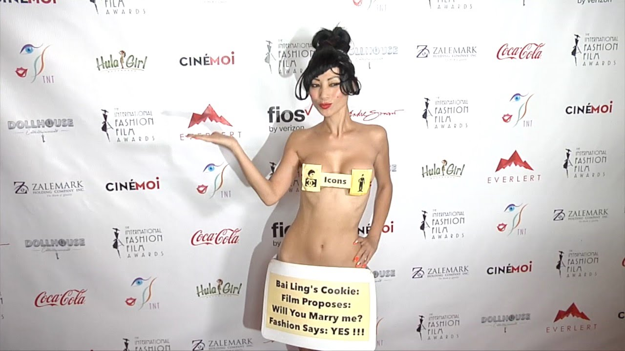Hot Xena Avramidis nudes (46 photos), Pussy, Cleavage, Boobs, legs 2006