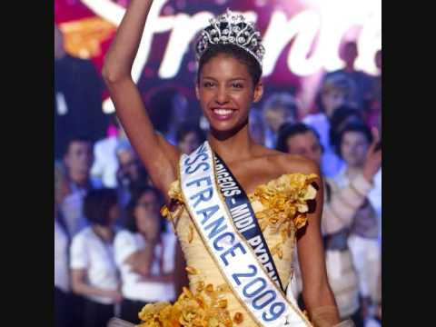 miss france 2000 2015 youtube. Black Bedroom Furniture Sets. Home Design Ideas