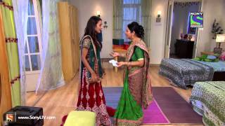 Itti Si Khushi - इत्ती सी ख़ुशी - Episode 39 - 28th November 2014