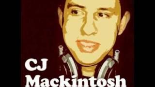 CJ Mackintosh - Decadence (1993) - Part 6