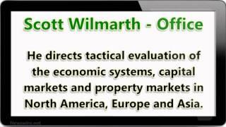 CCIM Utah Commercial Real Estate Symposium