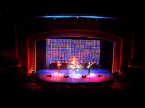zoots-ive-at-the-metropolis-theater-langford-proudctions-0845-9011-667