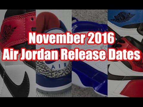 b4ed092ef777 The Air Jordan XXXI Joins the