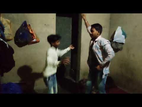 Kanhaiyalal YouTube video 2000 Bhojpuri