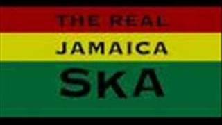 jamaica ska