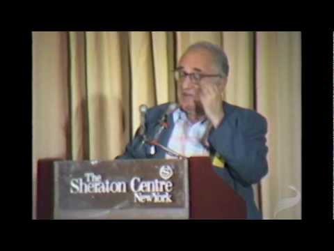 Murray Rothbard on Economic Recessions