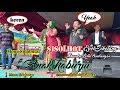 ANAK NABURJU - Erick Sihotang Feat Mona Sidabutar - SISOLHOT ,Chandra Lalla Pandiangan LIVE COVER