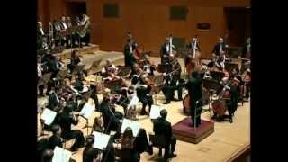 National Philharmonic Orchestra