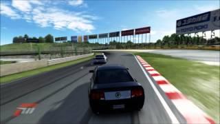 Video Forza 4 Drift Battle| I DRIFTxREMIX I vs BmXeR 4 LiF3 download MP3, 3GP, MP4, WEBM, AVI, FLV Desember 2017