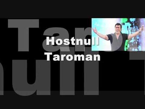 Rhoma Irama - Citra Cinta ( Karaoke)