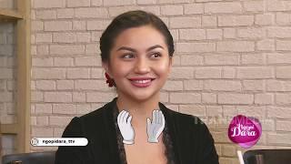 Video NGOPI DARA - Jedar Dan Nia Pengen Belajar Sexy Dari Ariel Tatum (13/10/19) Part2 download MP3, 3GP, MP4, WEBM, AVI, FLV November 2019