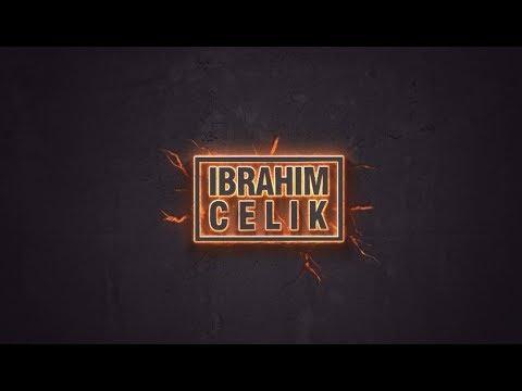 İbrahim Çelik - Perchouse (Original mix)