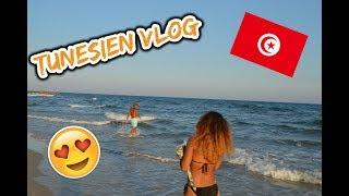 Tunesien Urlaubs Vlog | HasnisWorld