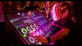 DJ Agus 20 8 2018 Minggu Dugem Dangdut Party Athena Hyper Disco