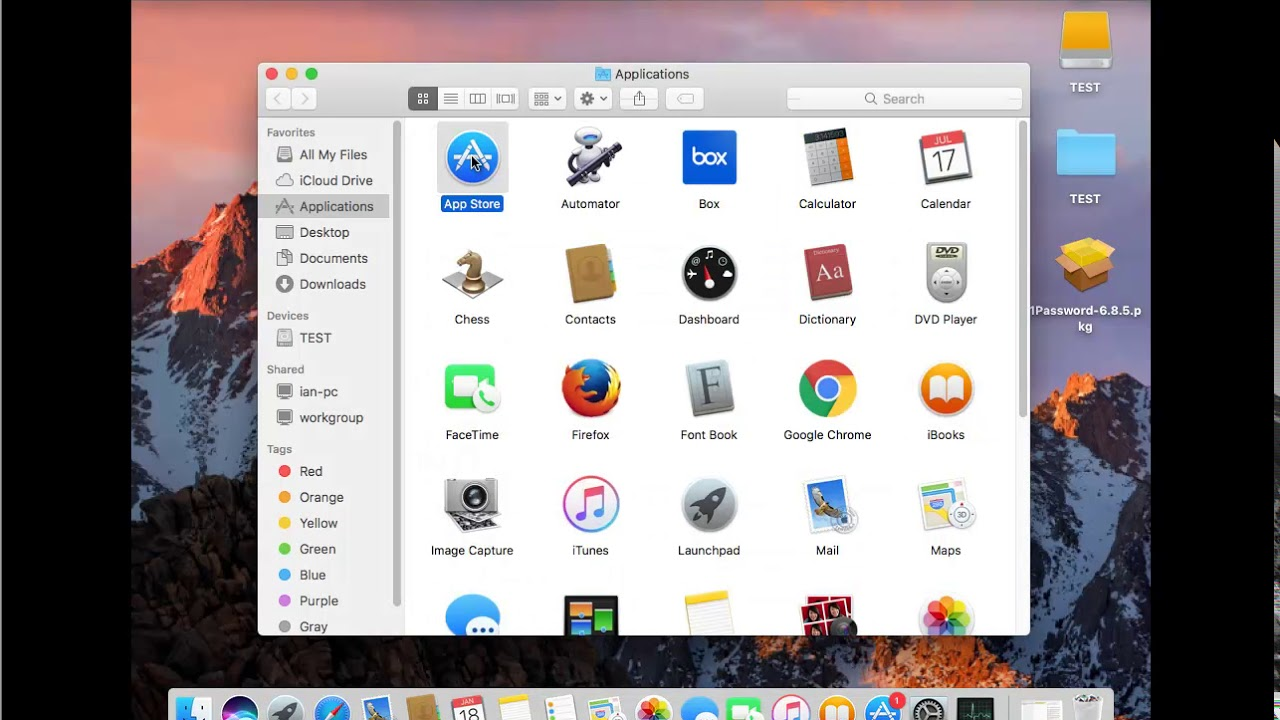 Can't Uninstall 1Password 6 on Windows 10 & Mac