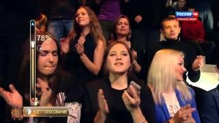 Денис МАЖУКОВ: рок-н-ролл жив!
