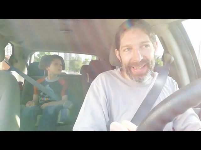 Sonreír No Arruga La Piel, Peor Aún Arruga El Alma por Santiago Antinogene
