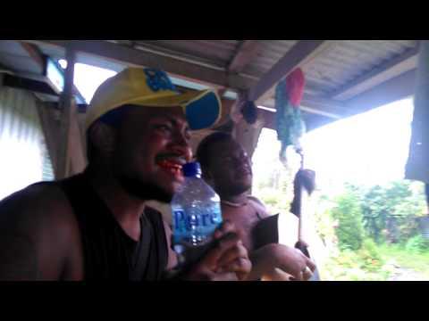 Prince Kay ft Gee Kay & Saii Kay -   Luvan