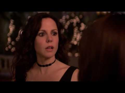 Download Weeds 5x13: Final season Shane and his croquet mallet