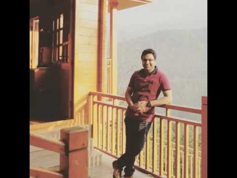 Ho sake to rehna tum sath mere..Feat Swapnil