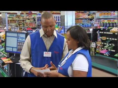 2012 WIC Cashier Training Video Module C: 4:26