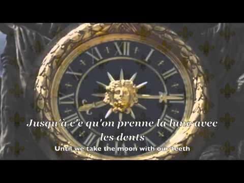 Historical Anthem: Kingdom of France - Marche Henri IV