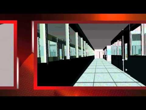 Trabalho UNINOVE - VRML