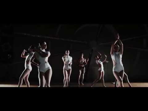 Imagine Dragon - Gold (Jorgen Odegard Remix) Choreography Tsoy Stas Shake It Out Crew