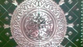 Jashne Aamde Rasool (P.B.U.H)