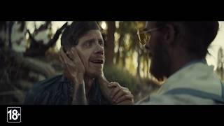 Far Cry 5 – новый пророк, кинематографический трейлер 'Посвящение'