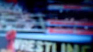 El hack oculto en wrestling revolution 3d by cristian hackers muñoz