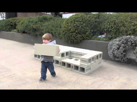 cmu-44-bench