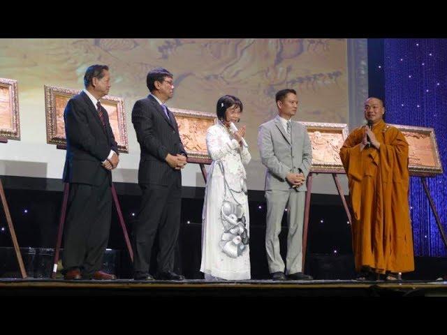 CD- Phật Sử Ca