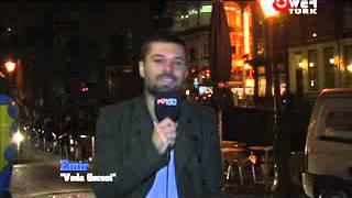 Emir - Veda Gecesi  - Yeni Klip Çok Yakında!!