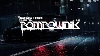 NoizBasses & dMark - Put Your F*ck