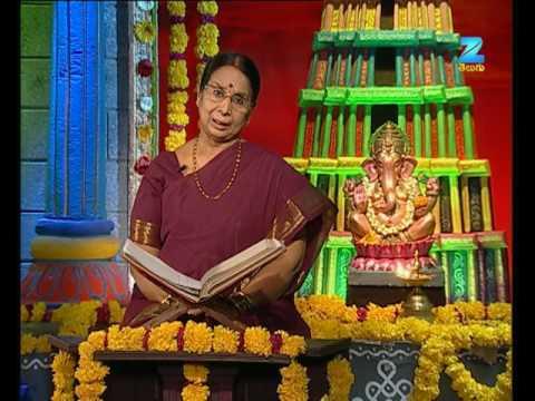 Gopuram - Episode 1722 - May 23, 2017 - Best Scene