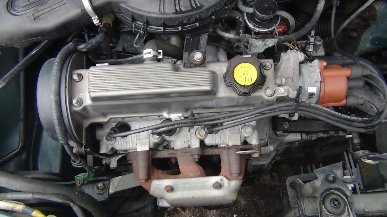 g10 suzuki manual daily instruction manual guides u2022 rh testingwordpress co Yamaha 3 Cylinder Suzuki 1.0 3 Cylinder Performance