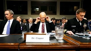 """""""Несмотря на позицию Трампа, США всё равно могут ввести против России новые санкции"""""""